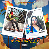 A Fueguillo by Baby Boss