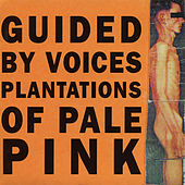 Plantations of Pale Pink de Guided By Voices