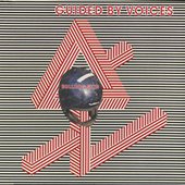 Bulldog Skin de Guided By Voices