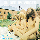 Sunfish Holy Breakfast de Guided By Voices