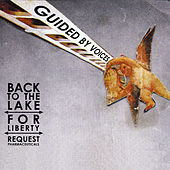 Back To The Lake de Guided By Voices