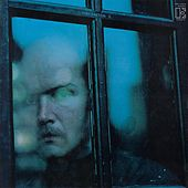 Tom Paxton 6 by Tom Paxton