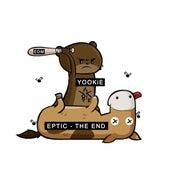 The End (YOOKiE's 'This Kills It Live' Edit) von Yookie