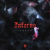 Inferno by Dëkay