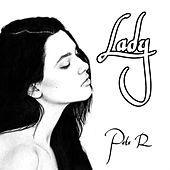 Lady by Peter