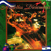 Aquellos Diciembres by Various Artists