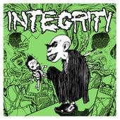 Septic Death Karaoke (2019) de Integrity