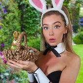 ASMR Bridget Jones Easter Party de Creative Calm ASMR