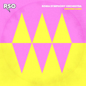 RSO Performs Queen by Roma Symphony Orchestra