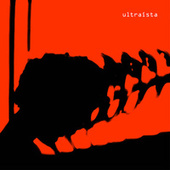 Ultraísta (Deluxe) by Ultraísta