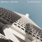 The Motivator by Marshall Watson