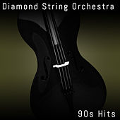 90s Hits de Diamond String Orchestra