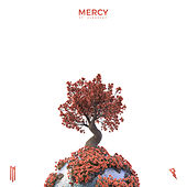 Mercy by Mitis