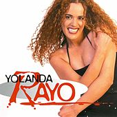 Yolanda Rayo von Yolanda Rayo