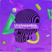 Unstoppable von Joel Fletcher
