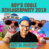 Roy´s coole Schlagerparty 2019 by Roy D. Martin