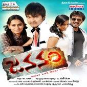 Jananam (Original Motion Picture Soundtrack) de Thogarana M S