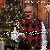 In the Spirit of Christmas de Allen J. Venezio