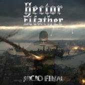 Juicio Final (Version Cristiana) de Héctor El Father