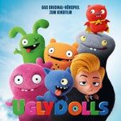 UglyDolls - Das Original-Hörspiel zum Kinofilm von UglyDolls