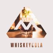 Whiskey Cola von Megaloh