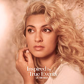 Inspired by True Events (Deluxe Edition) van Tori Kelly
