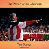 Vaya Puente (Remastered 2019) by Tito Puente