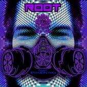 Biochemical de Root