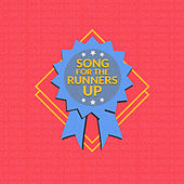Song for the Runners Up by Frank Hamilton