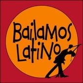 Bailamos Latino de Fernando Villalona