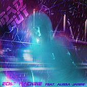 Bad Guy by Echo Machine