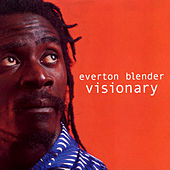 Visionary by Everton Blender