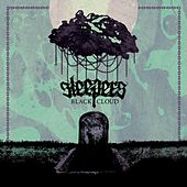 Black Cloud de The Sleepers