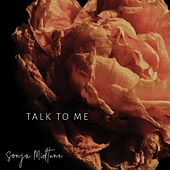 Talk to Me by Sonja Midtune