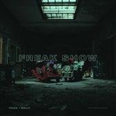 Freak Show von Trace