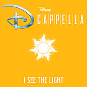 I See the Light by D Cappella