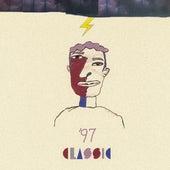 97 Classic de Ay Em