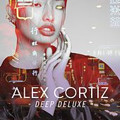 Deep Deluxe by Alex Cortiz