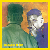 The Cactus Album by 3rd Bass