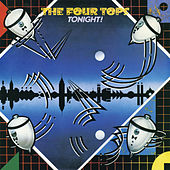 Tonight by The Four Tops