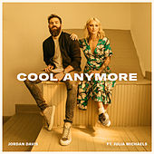Cool Anymore de Jordan Davis