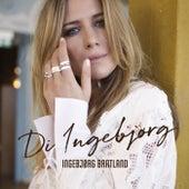 Di Ingebjørg de Ingebjørg Bratland