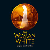 The Woman In White de Andrew Lloyd Webber