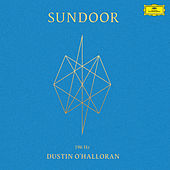 Sundoor by Dustin O'Halloran