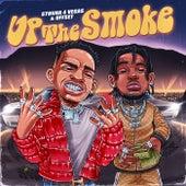 Up The Smoke by Stunna 4 Vegas
