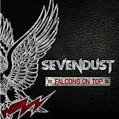 Falcons On Top (2010) by Sevendust