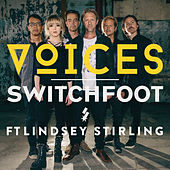 Voices von Switchfoot