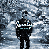 Lonely by Carson Lueders
