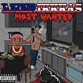 America's Most Wanted de Flock 9