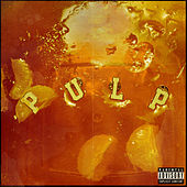 Pulp by Ambré